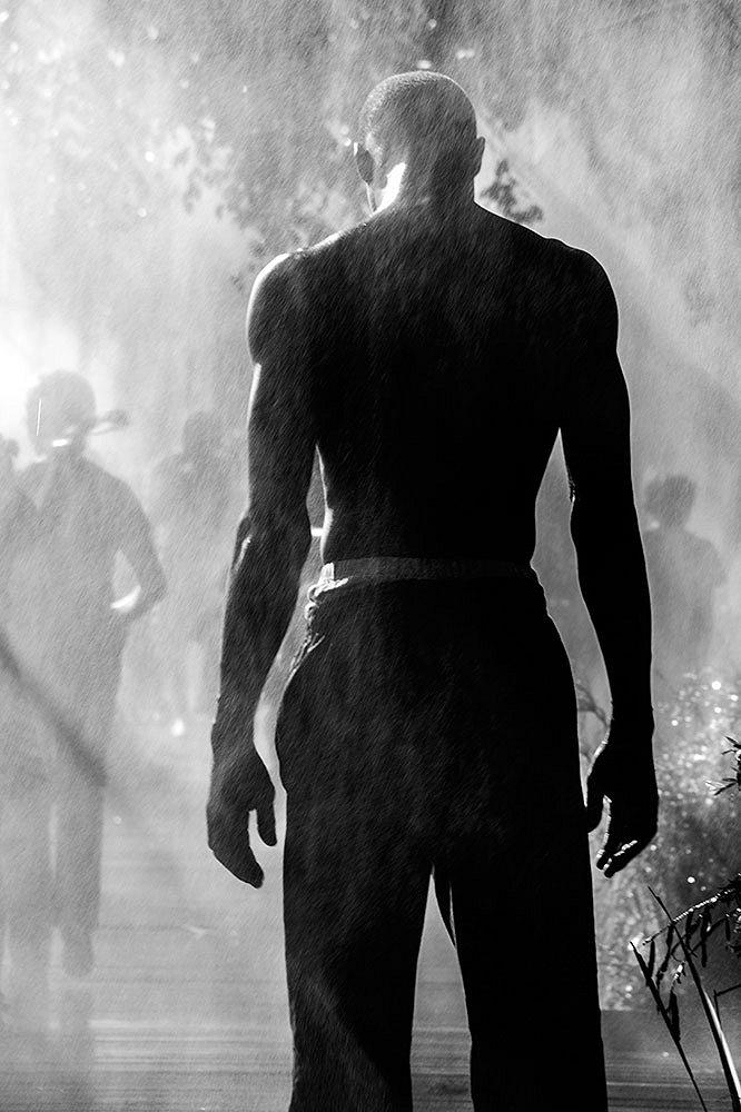 blackmenParis.jpg